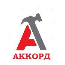 Аскерова Анастасия Александровна
