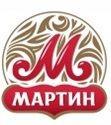 Торговый Дом Мартин Урал