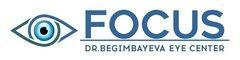 Офтальмологический Центр Focus