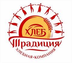 ХлебнаяКомпания Традиция-НН