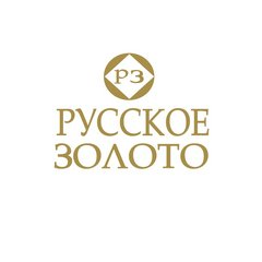 Русское Золото