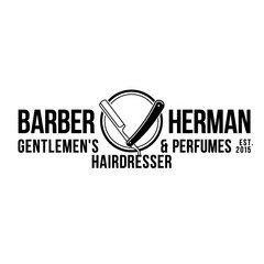 Barberherman & Co