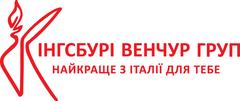Кингсбури Венчур Груп