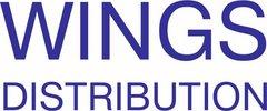 Wings Distribution Company