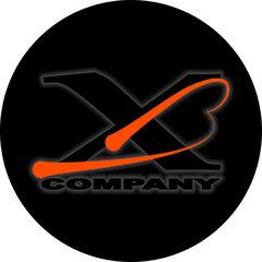 ХВ company