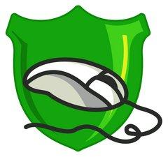Зеленая Компьютерная Помощь