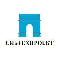 СибТехПроект