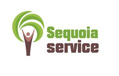 Секвойя Сервис