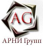 АРНИ Групп