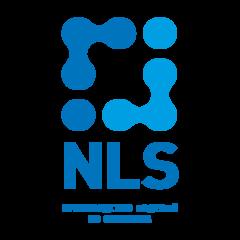 НЛС Силикон