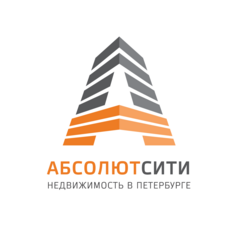 АБСОЛЮТ Сити