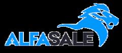 Консалтингово-тренинговая компания AlfaSale