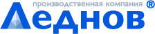 Леднов