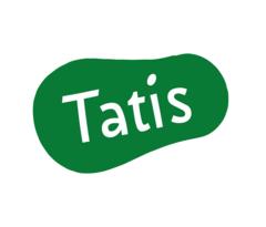Татис