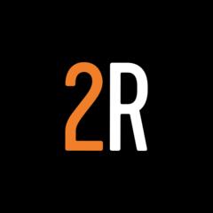 2R-Media