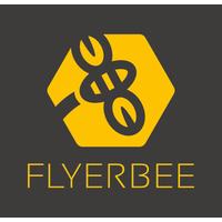 Flyerbee