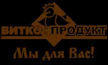 Витконпродукт, СООО