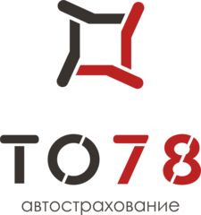 Страховое агентство ТО78 (ИП Кабацкая Евгения Петровна )
