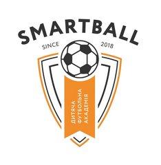 Глинская Н.И. Детская футбольная академия Смартбол
