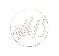 Apt.13