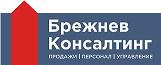 Брежнев Консалтинг