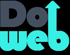 DoWeb