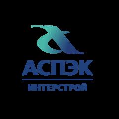 АСПЭК-Интерстрой