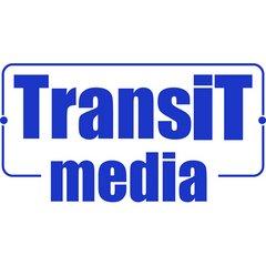 Транзит Медиа