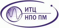 ИТЦ-НПО ПМ