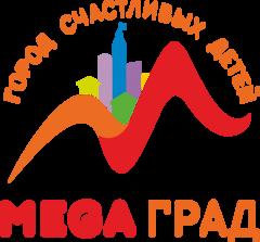 Крымская Коммерческая Группа