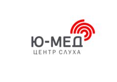 Слуховые аппараты Ю-МЕД