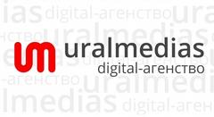 Uralmedias