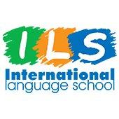 Международная Языковая Школа Тула
