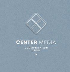 Центр-Медиа