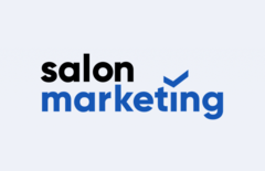 SalonMarketing