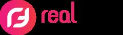 Realforce Solutions SA