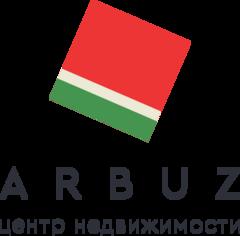 Арбуз-Недвижимость