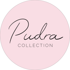 Pudra collection