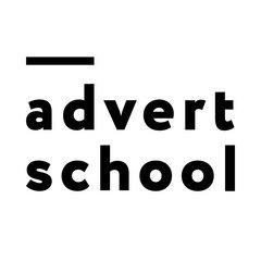 Advert School