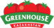 Greenhouse Kazakhstan