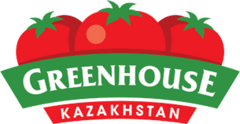 Greenhouse Kazakhstan
