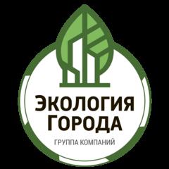 Экология города