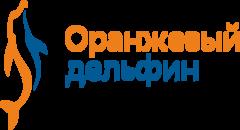 Рекламное агентство Оранжевый дельфин