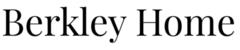 Berkley Rus