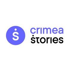 Crimea Stories