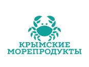 Крымские морепродукты