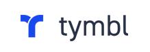 Tymbl