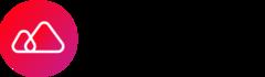 Мобирикс