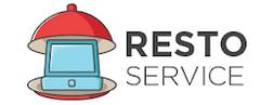 Resto-Service (ИП Кошкаровский Артём Сергеевич)