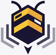 Serverbee S.L.U.